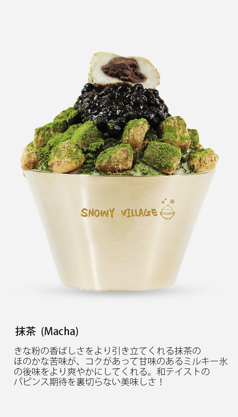 http://snowyvillage.co.jp/wp-content/uploads/2019/02/new-back-macha.png