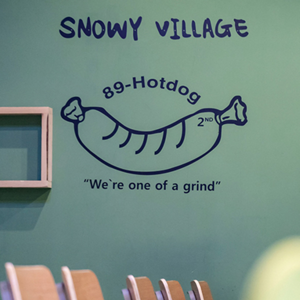 http://snowyvillage.co.jp/wp-content/uploads/2019/04/harajuku6.png